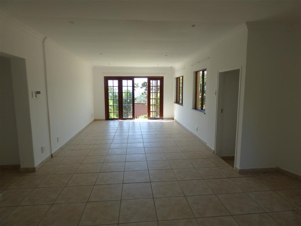 Southbroom property for sale. Ref No: 13526015. Picture no 15