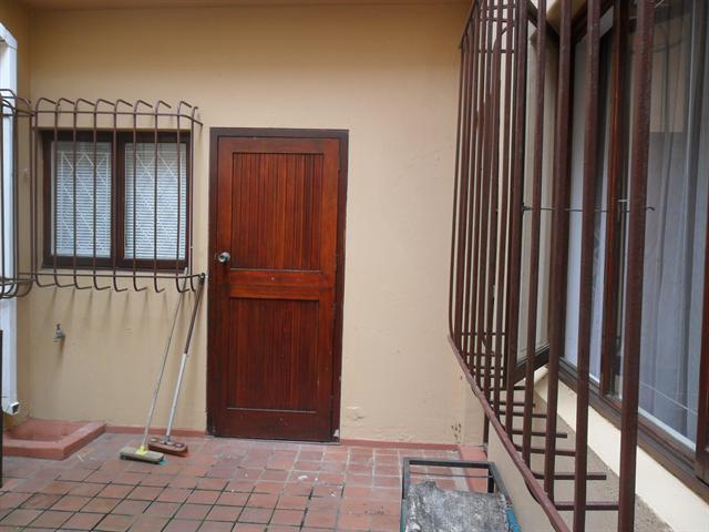 Scottburgh Central property for sale. Ref No: 12726993. Picture no 9