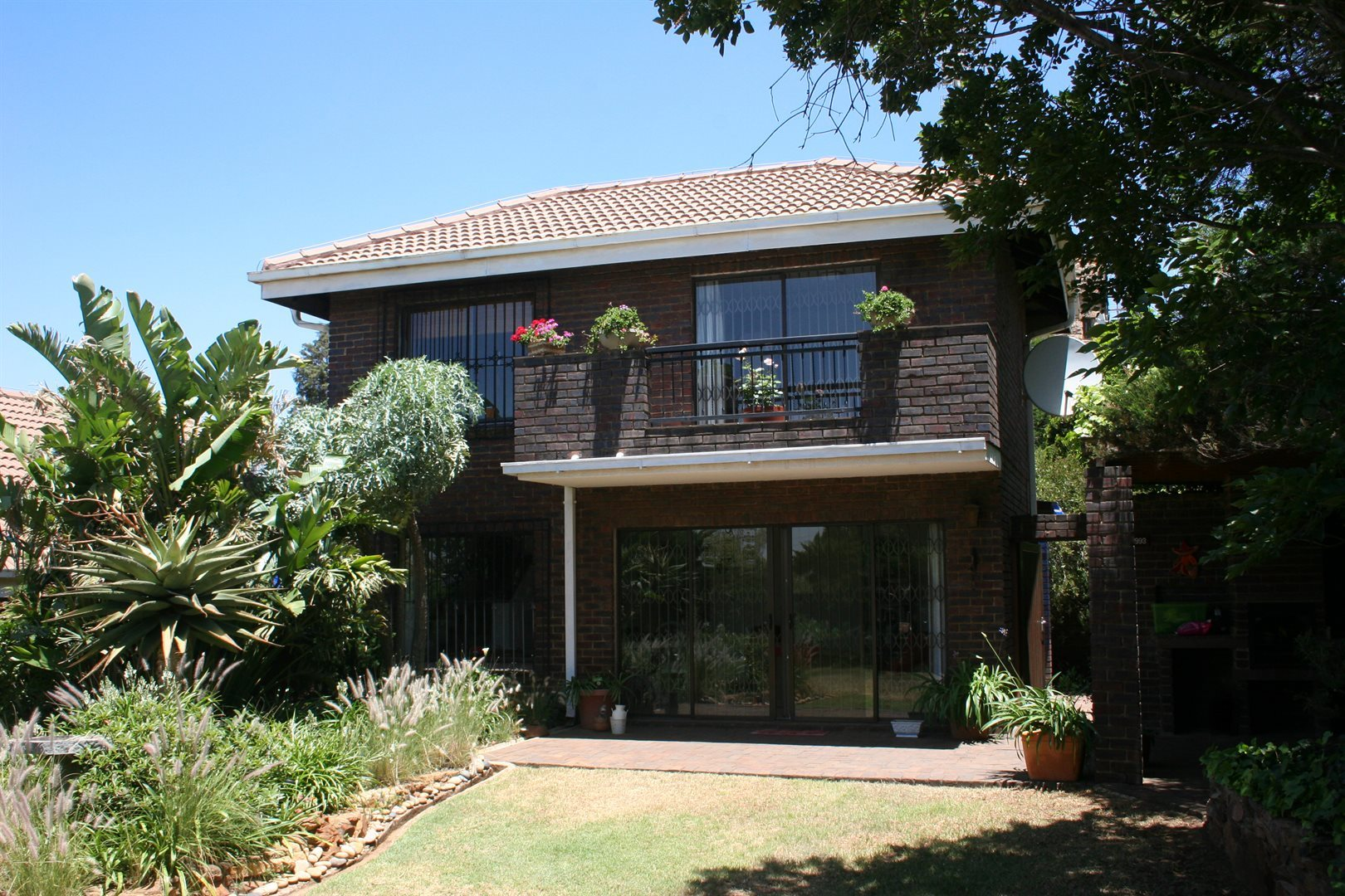 Randburg, Northcliff Property  | Houses To Rent Northcliff, Northcliff, House 2 bedrooms property to rent Price:, 11,00*