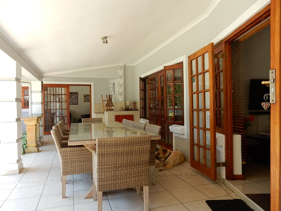 Richards Bay property to rent. Ref No: 13313246. Picture no 15