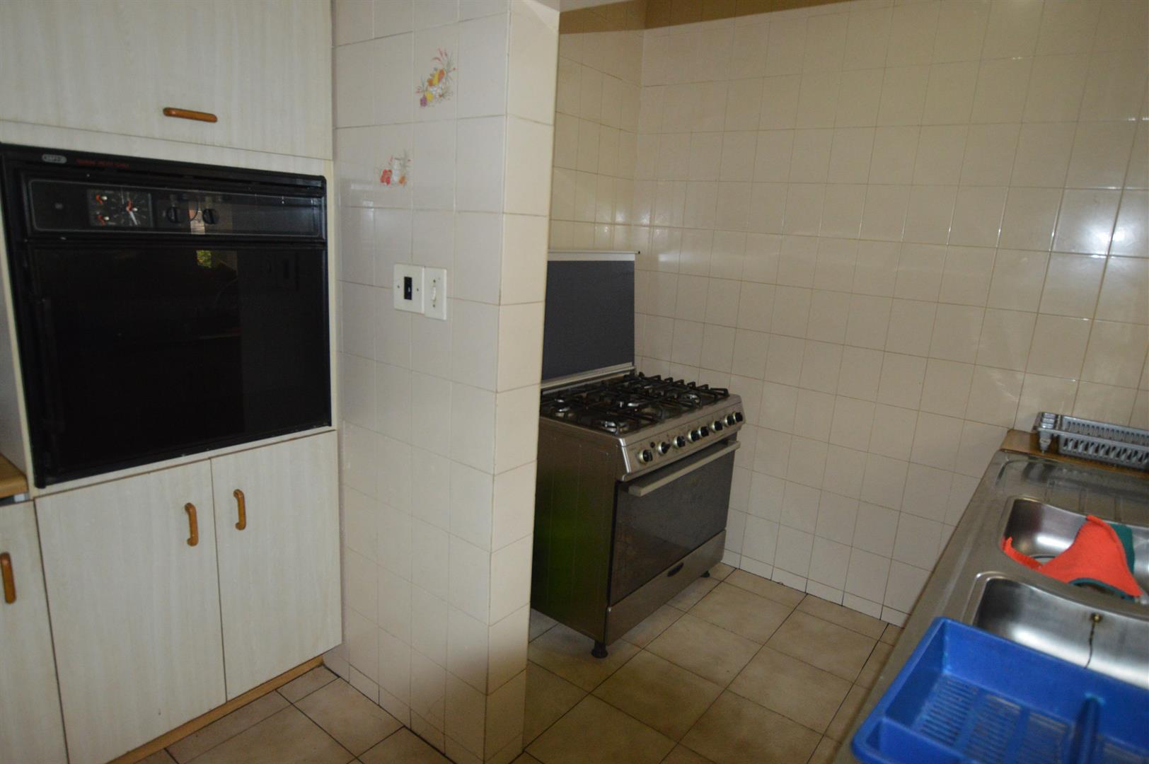 Sasolburg property for sale. Ref No: 13444250. Picture no 2