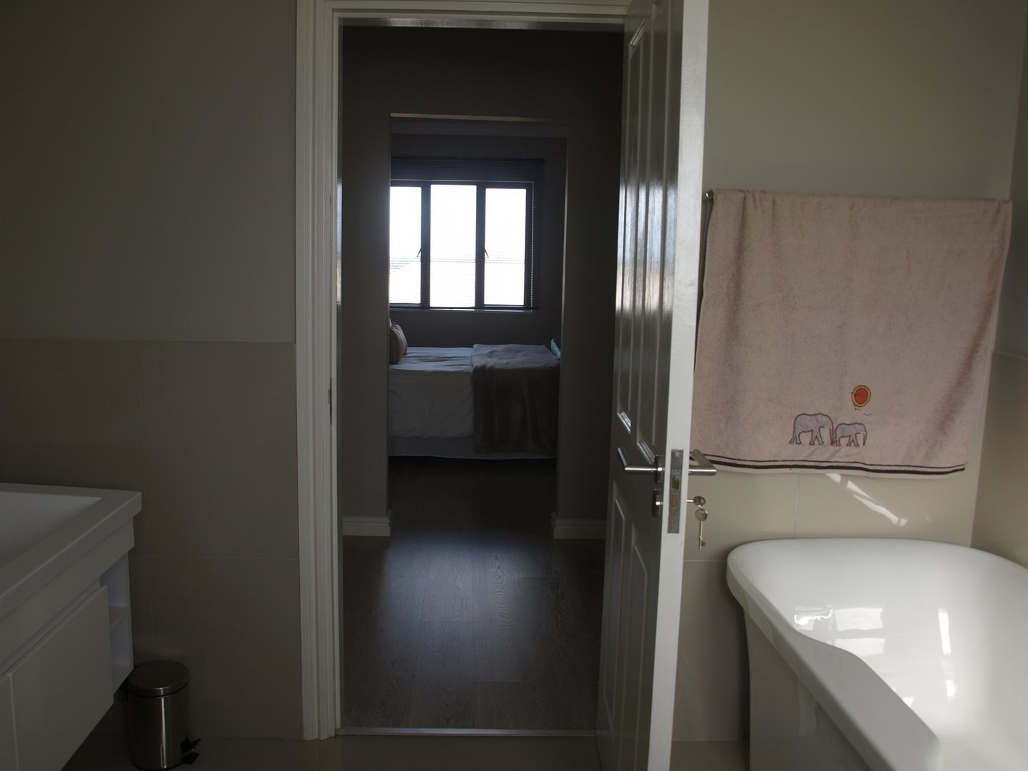 Everton property for sale. Ref No: 13499619. Picture no 22