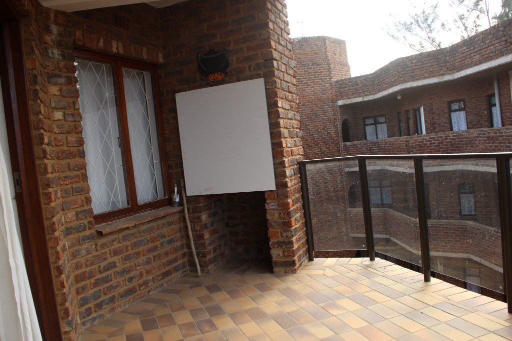 St Michaels On Sea property for sale. Ref No: 13351291. Picture no 10
