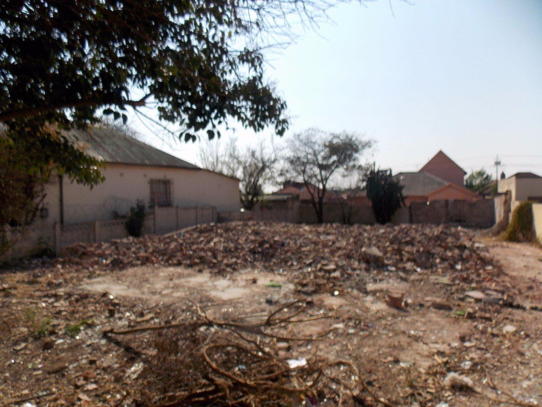 Johannesburg, Rosettenville Property  | Houses For Sale Rosettenville, Rosettenville, Vacant Land  property for sale Price:560,000