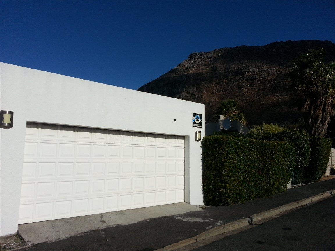 Cape Town, Lakeside Property  | Houses To Rent Lakeside, Lakeside, House 4 bedrooms property to rent Price:, 14,00*