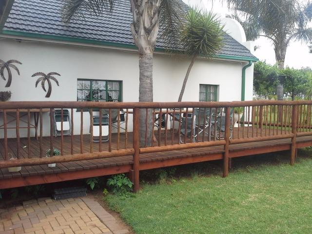 Cullinan property for sale. Ref No: 13508750. Picture no 3
