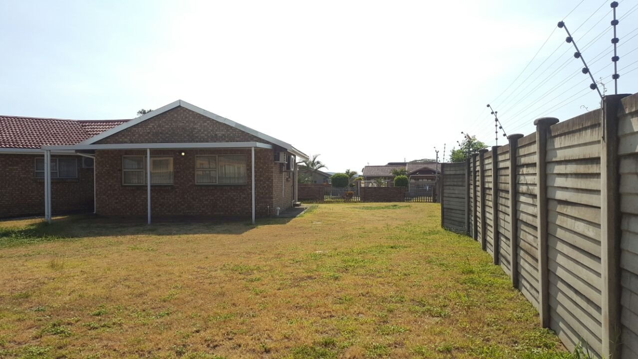 Birdswood property to rent. Ref No: 13429792. Picture no 3