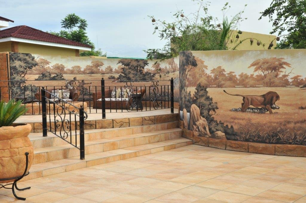 Dinokeng property for sale. Ref No: 13396832. Picture no 15
