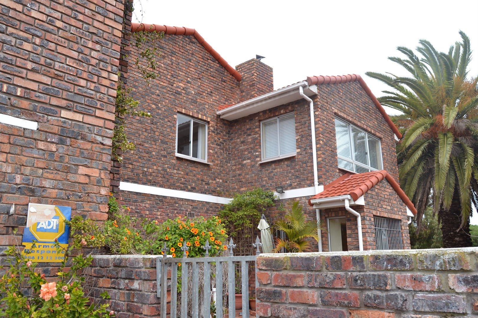 Langebaan, Middedorp Property  | Houses For Sale Middedorp, Middedorp, House 4 bedrooms property for sale Price:3,900,000