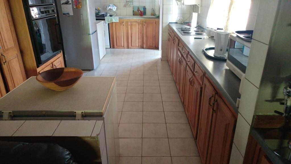 Pretoria North property for sale. Ref No: 13553012. Picture no 9