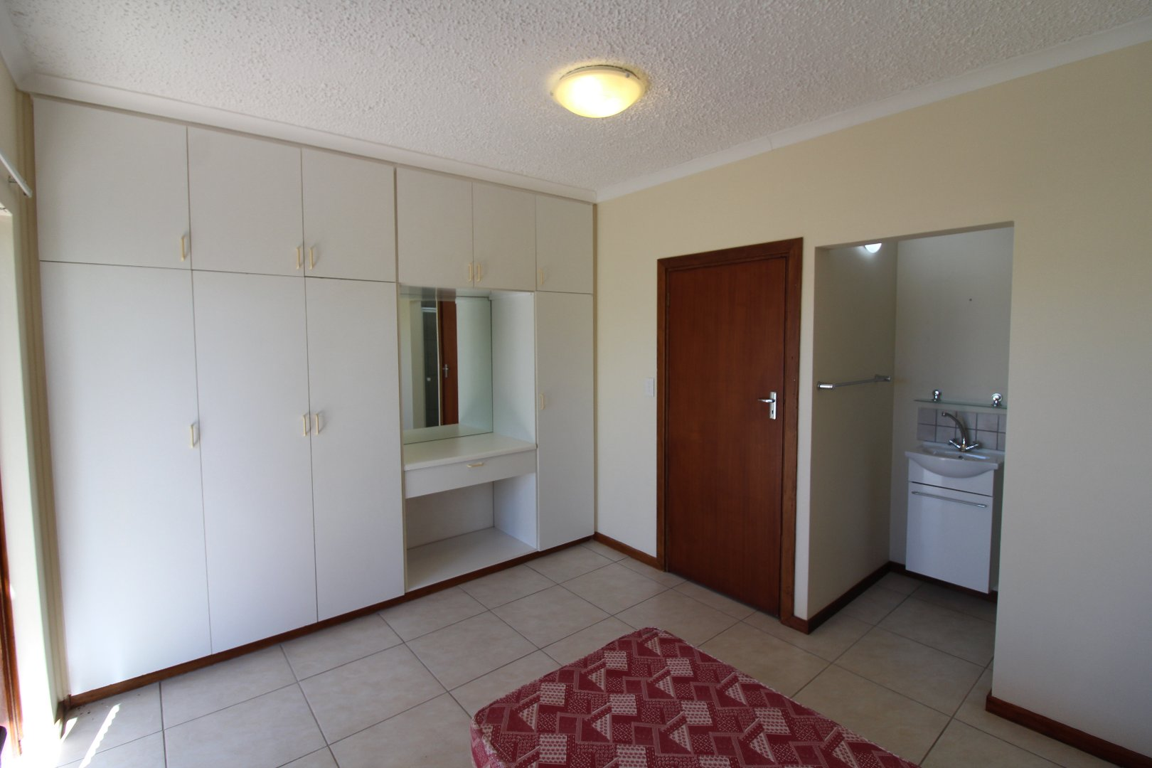 Poortjies property for sale. Ref No: 13540824. Picture no 13