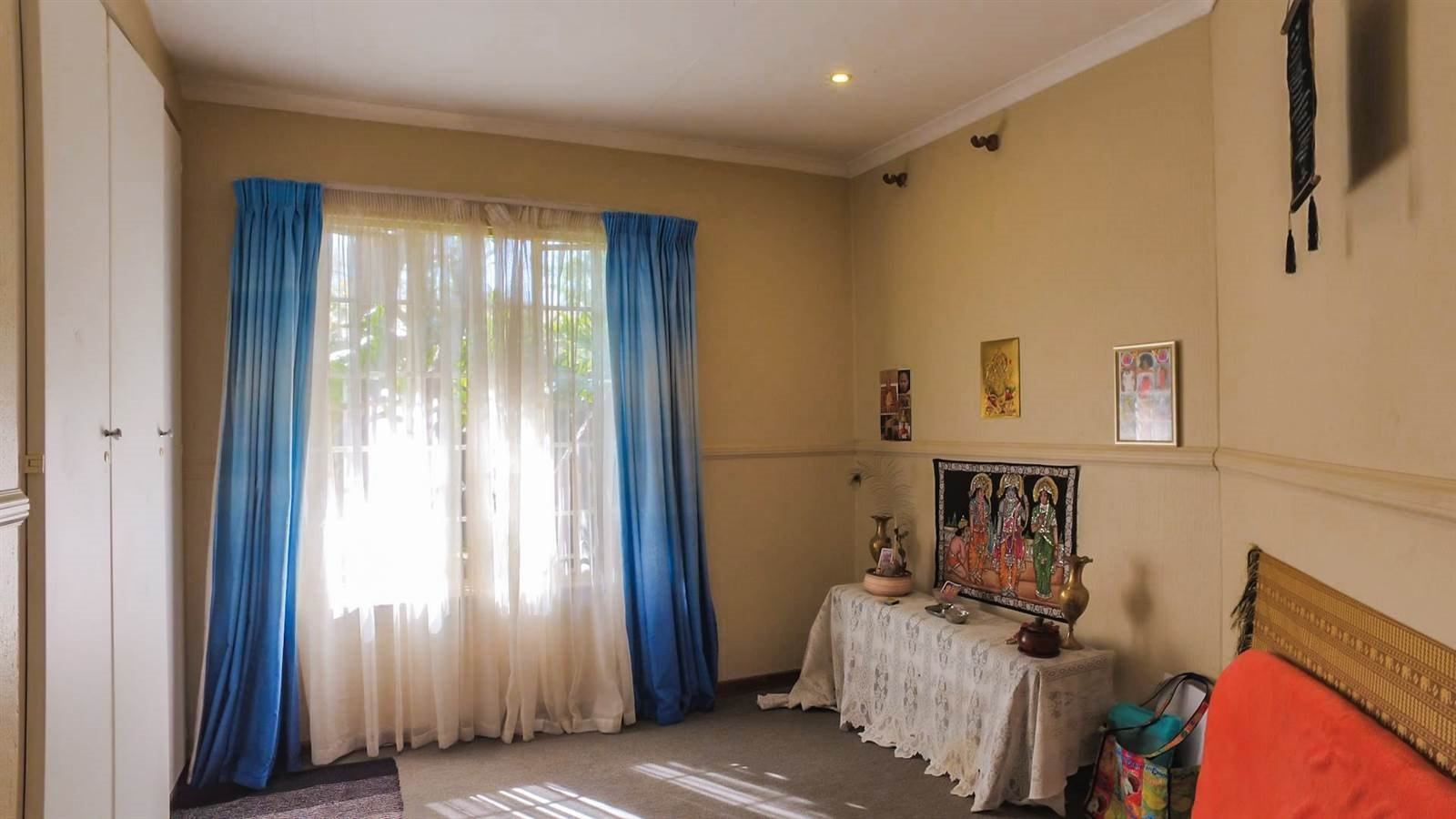 Zwartkop property for sale. Ref No: 13481932. Picture no 5