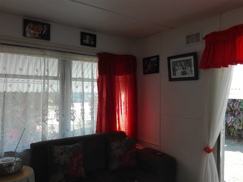 Margate property for sale. Ref No: 13350326. Picture no 16