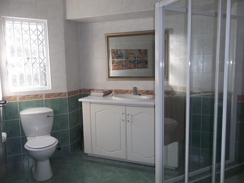 Widenham property for sale. Ref No: 13473788. Picture no 13