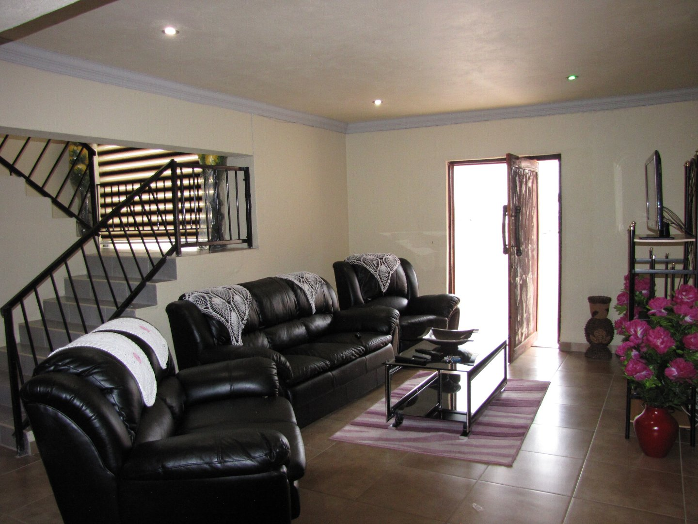Rayton for sale property. Ref No: 13542684. Picture no 5
