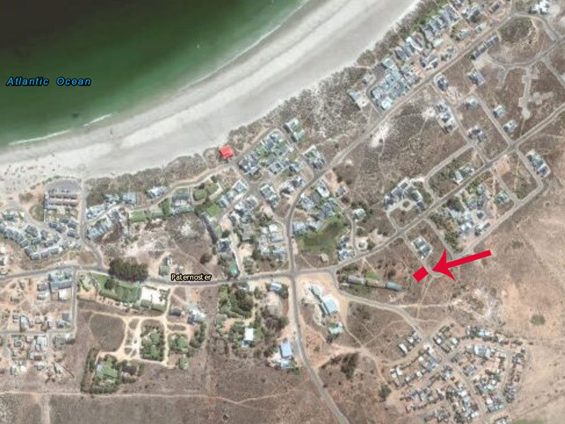 Paternoster property for sale. Ref No: 13400700. Picture no 2