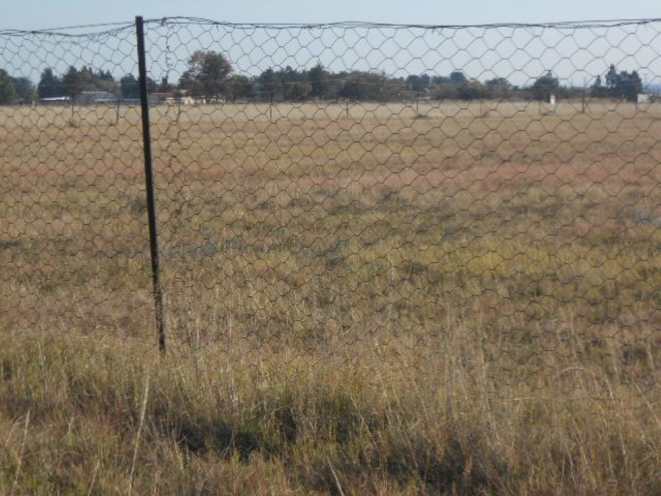 Vereeniging, Buyscelia Property  | Houses For Sale Buyscelia, Buyscelia, Vacant Land  property for sale Price:280,000