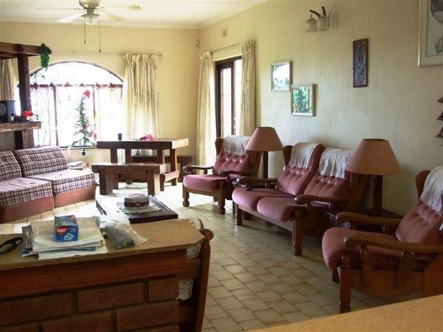 Port Edward property for sale. Ref No: 12795480. Picture no 12