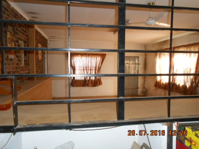 Nelsonia property for sale. Ref No: 13391742. Picture no 8