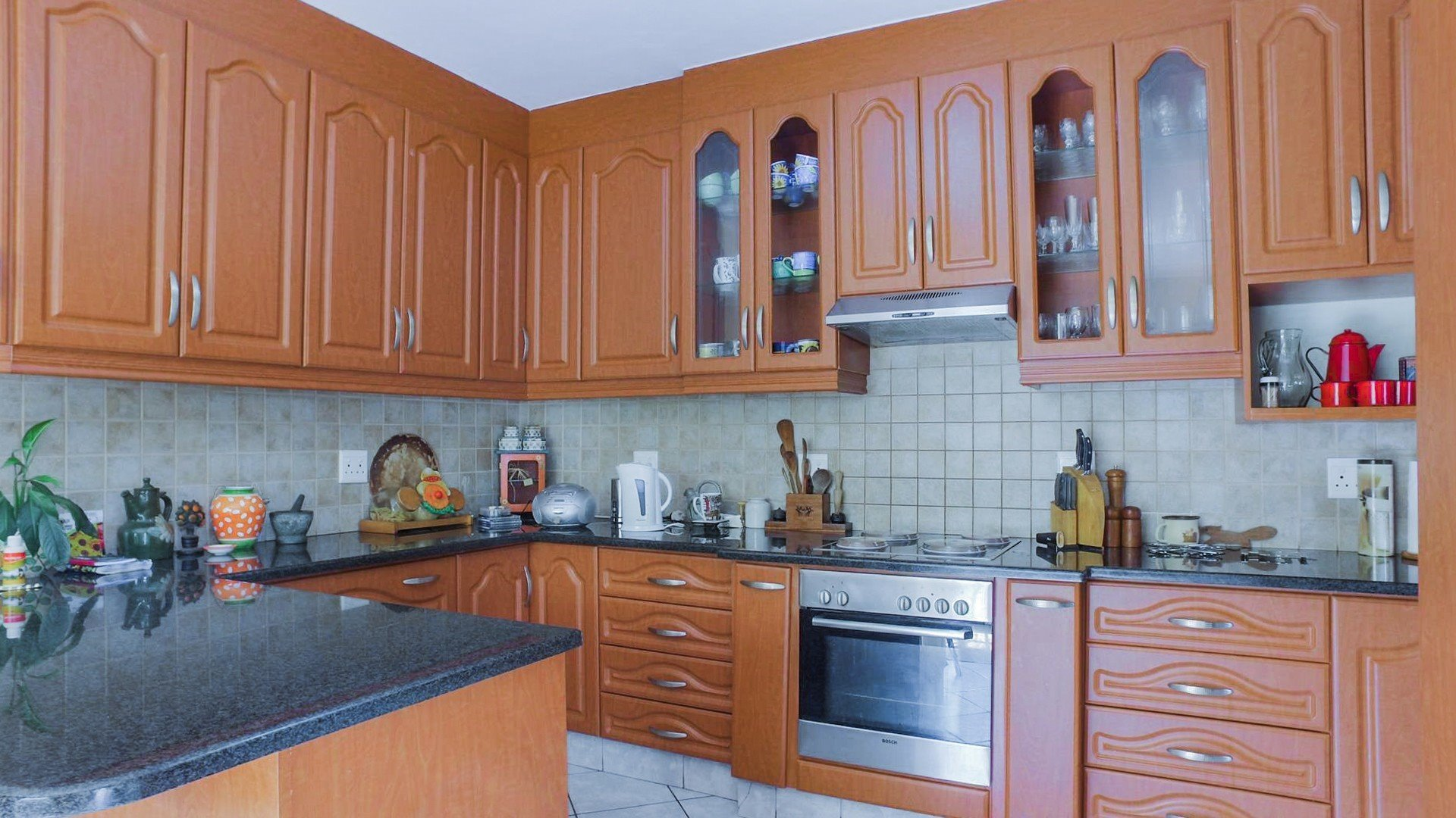 Scottburgh South property for sale. Ref No: 13467886. Picture no 3