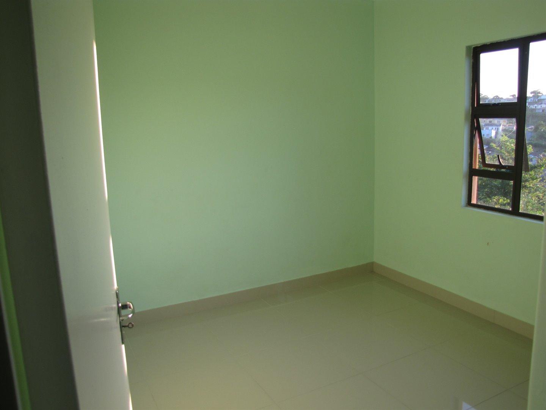 Lovu property for sale. Ref No: 13481638. Picture no 5