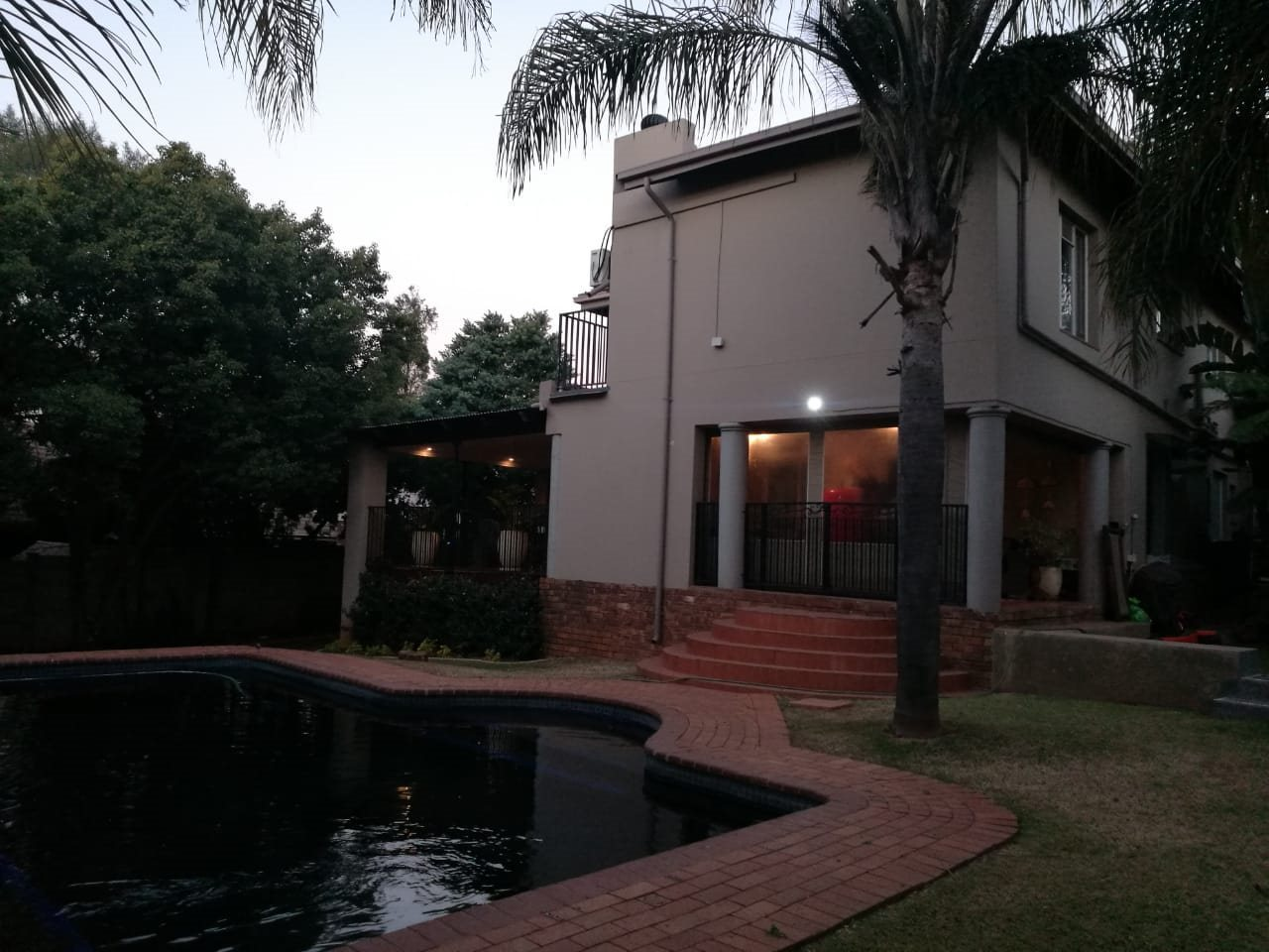 Centurion, Zwartkop Property  | Houses For Sale Zwartkop, Zwartkop, House 4 bedrooms property for sale Price:3,275,000