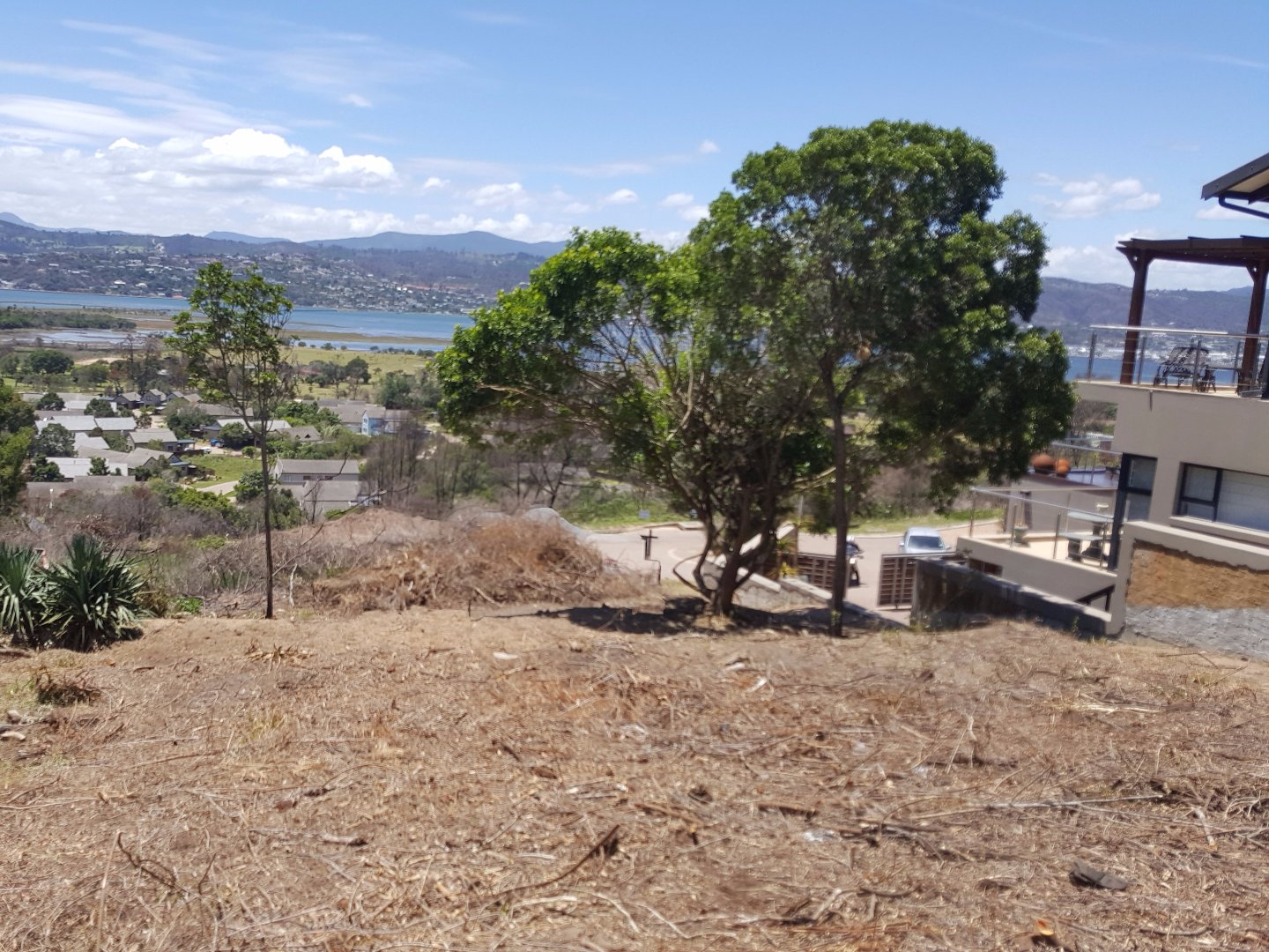Brenton On Lake property for sale. Ref No: 13569633. Picture no 5