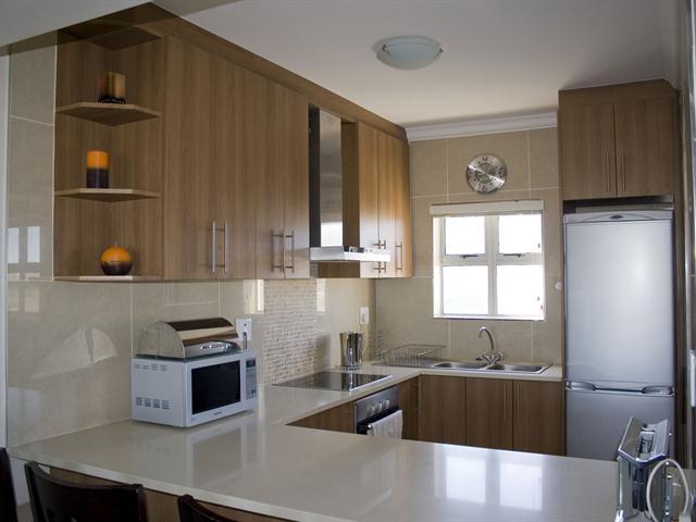 Mykonos property for sale. Ref No: 13551236. Picture no 7