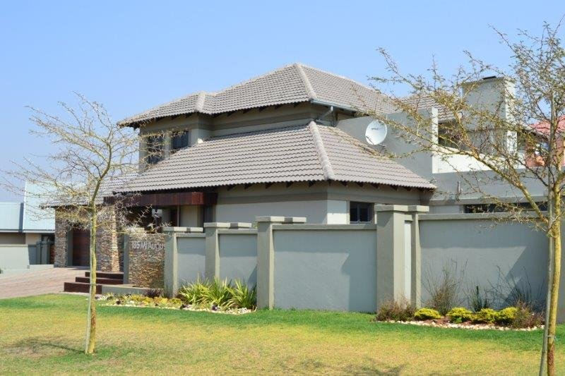 Centurion, Midlands Estate Property  | Houses To Rent Midlands Estate, Midlands Estate, House 4 bedrooms property to rent Price:, 32,00*