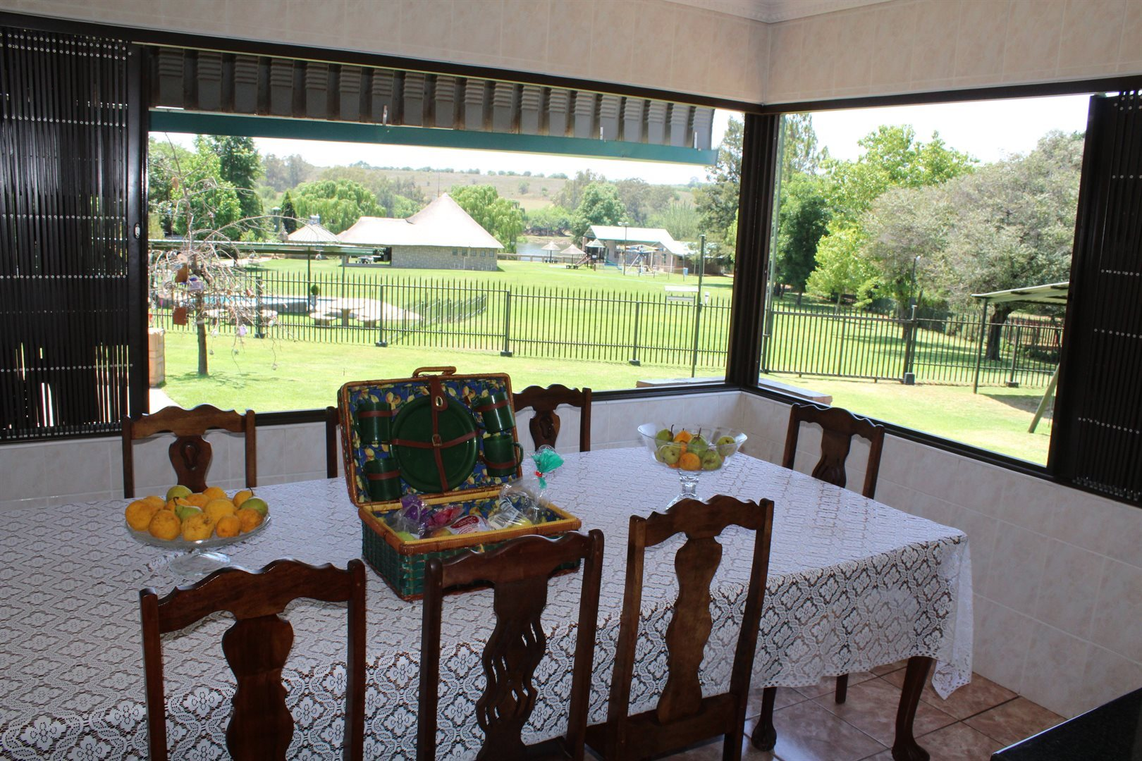 Potchefstroom for sale property. Ref No: 13551478. Picture no 16