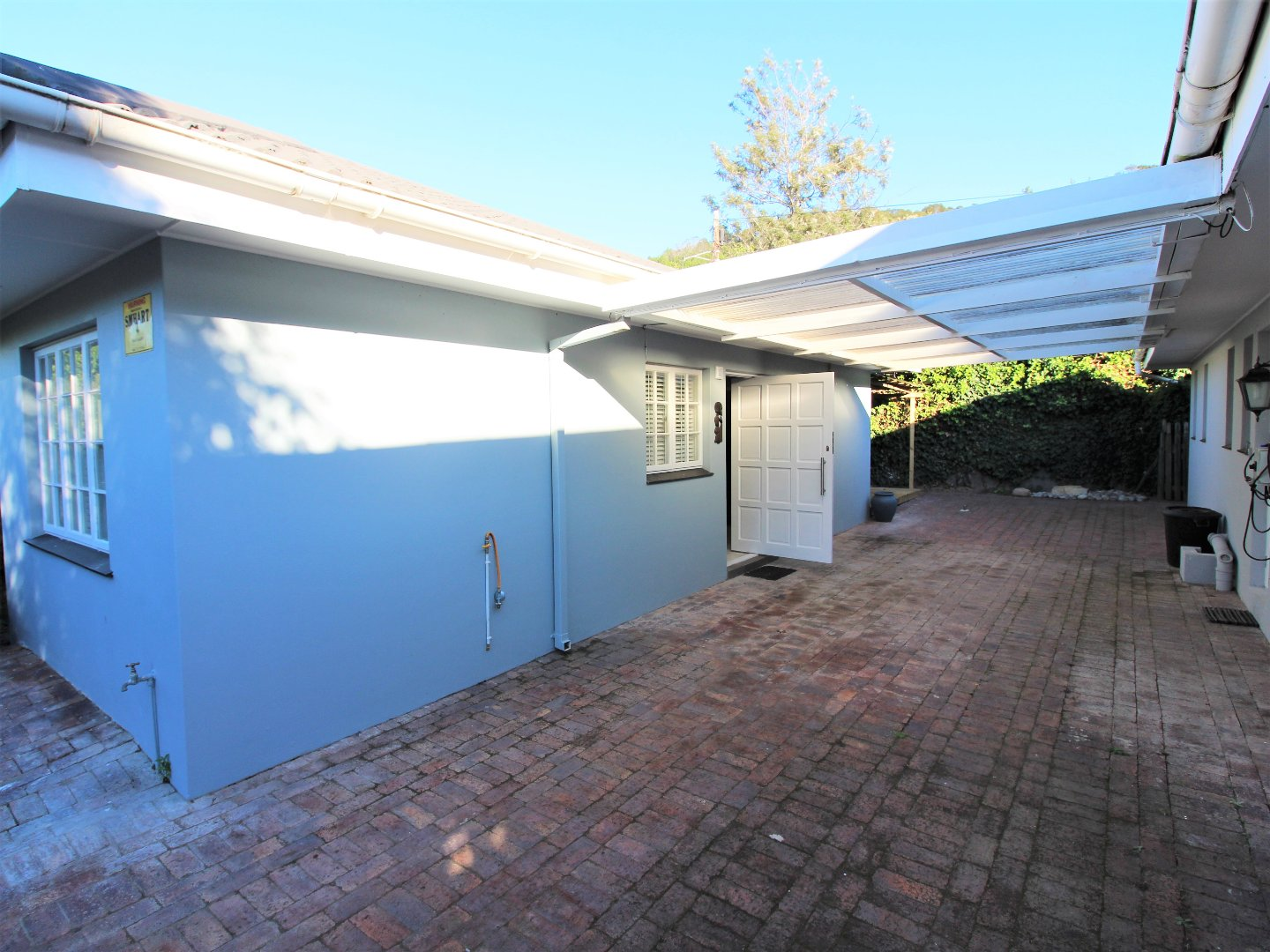 Lower Robberg property for sale. Ref No: 13623509. Picture no 25