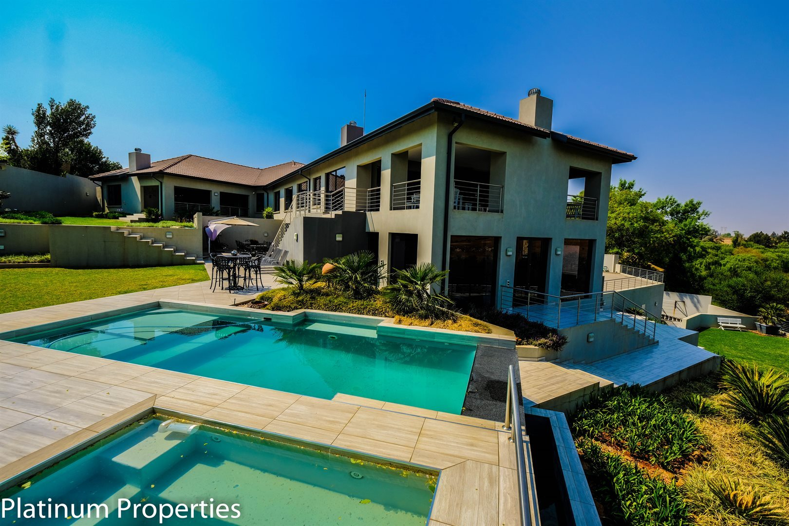 Three Rivers East property for sale. Ref No: 13622206. Picture no 1