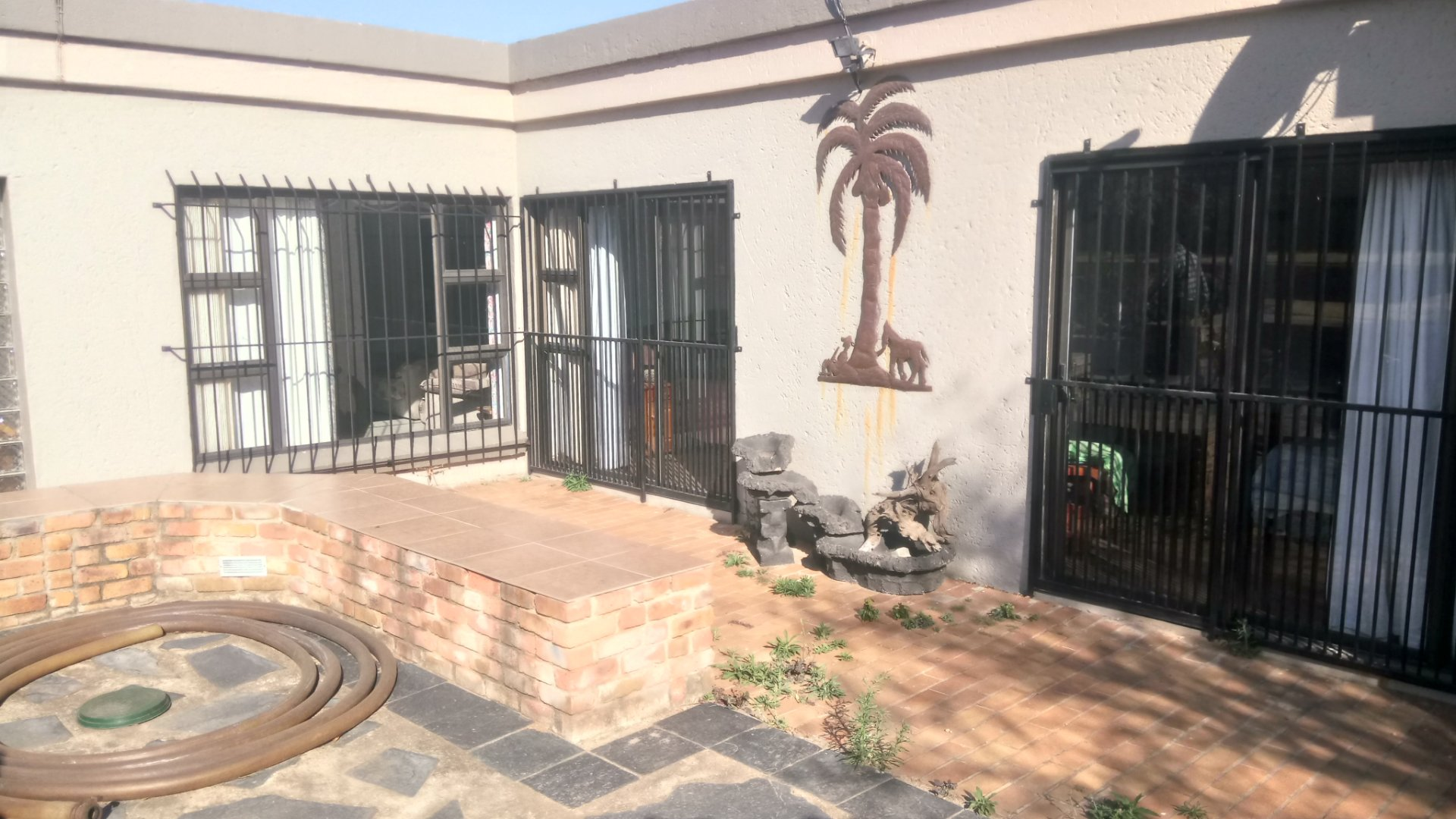 Roodepoort, Groblerpark Property  | Houses For Sale Groblerpark, Groblerpark, Commercial  property for sale Price:3,750,000