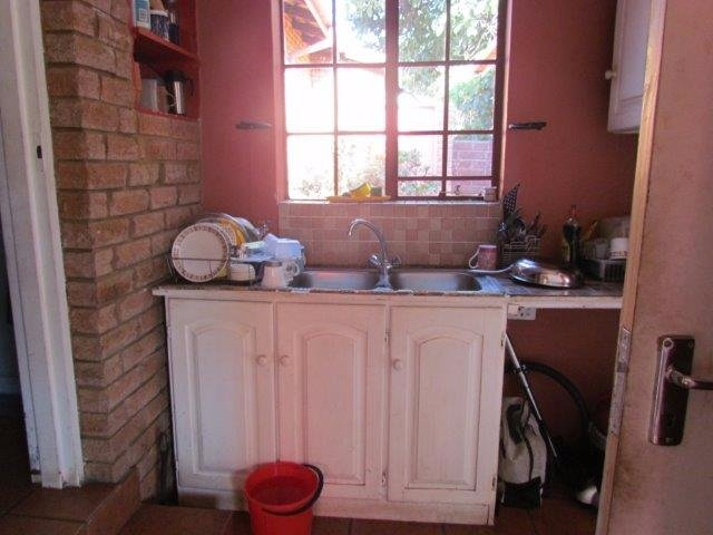 Elarduspark property for sale. Ref No: 13531289. Picture no 29