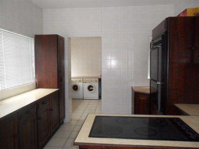 Scottburgh Central property for sale. Ref No: 12726993. Picture no 4
