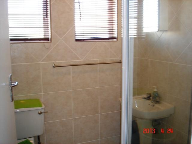 Uvongo for sale property. Ref No: 12735443. Picture no 12