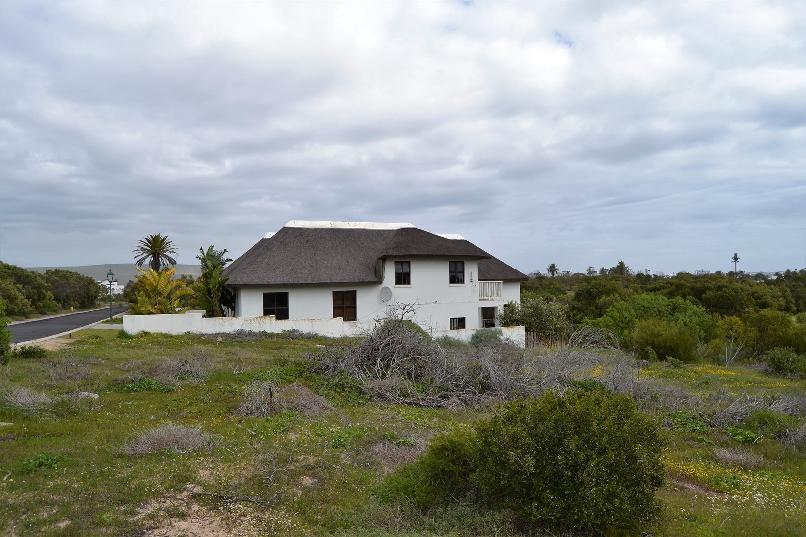 Shelley Point property for sale. Ref No: 13522603. Picture no 23