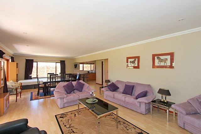 Sandton, Duxberry Property  | Houses To Rent Duxberry, Duxberry, House 1 bedrooms property to rent Price:, 14,00*