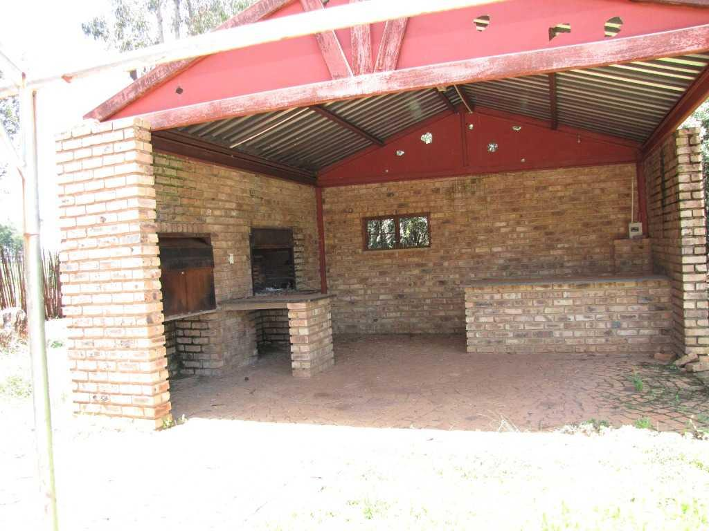 Rayton property for sale. Ref No: 13515969. Picture no 16