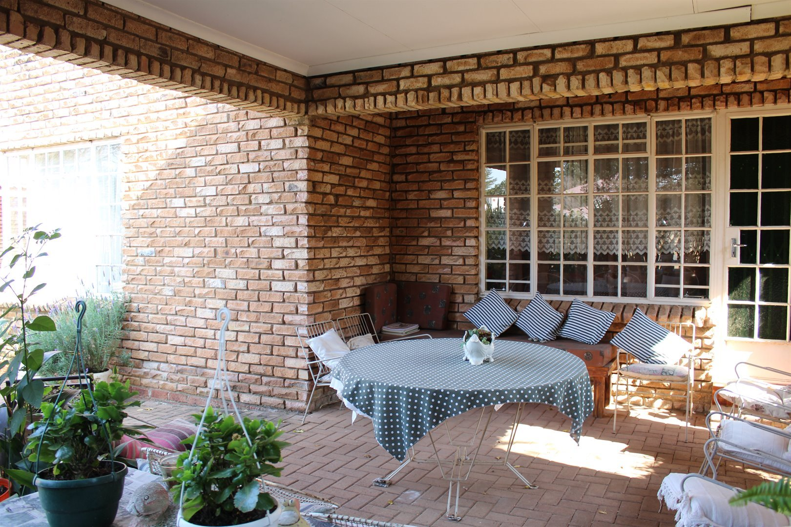 Suid Dorp property for sale. Ref No: 13508208. Picture no 15