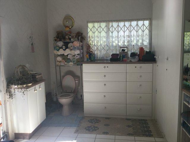 Unitaspark property for sale. Ref No: 13392771. Picture no 11