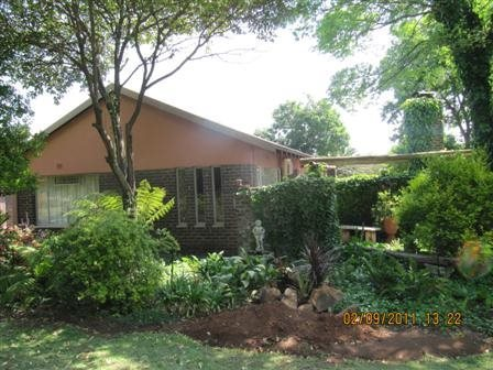 Three Rivers East property for sale. Ref No: 13523179. Picture no 1