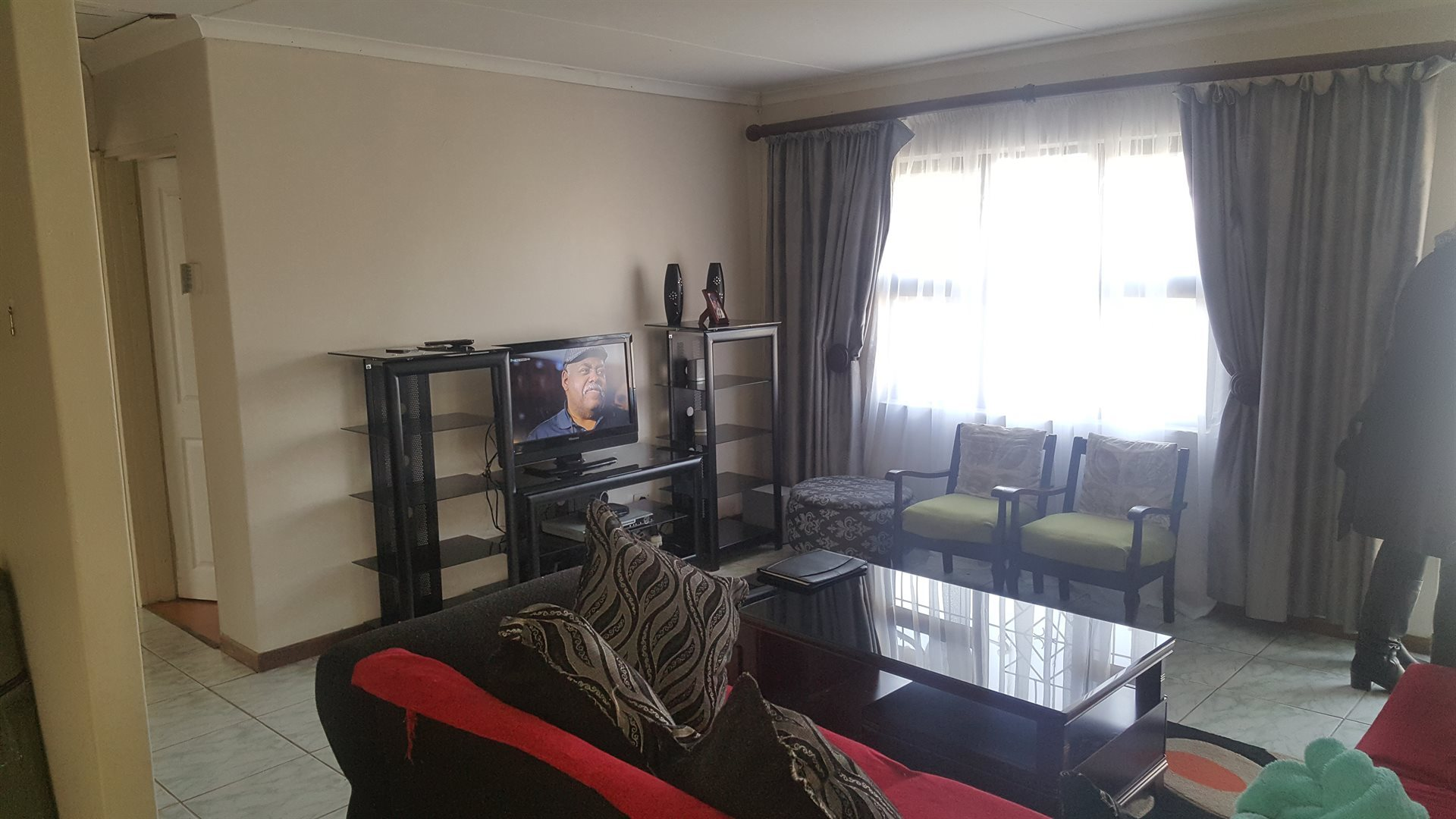 Haven Hills North property for sale. Ref No: 13523494. Picture no 4