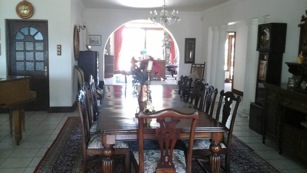 Vaal Marina property for sale. Ref No: 13300047. Picture no 4