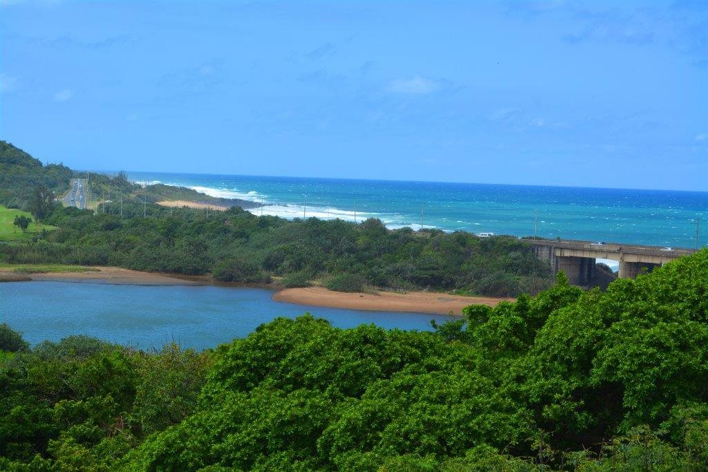 Port Shepstone property for sale. Ref No: 13282753. Picture no 2