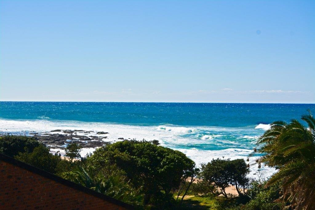 Shelly Beach property for sale. Ref No: 13522899. Picture no 8
