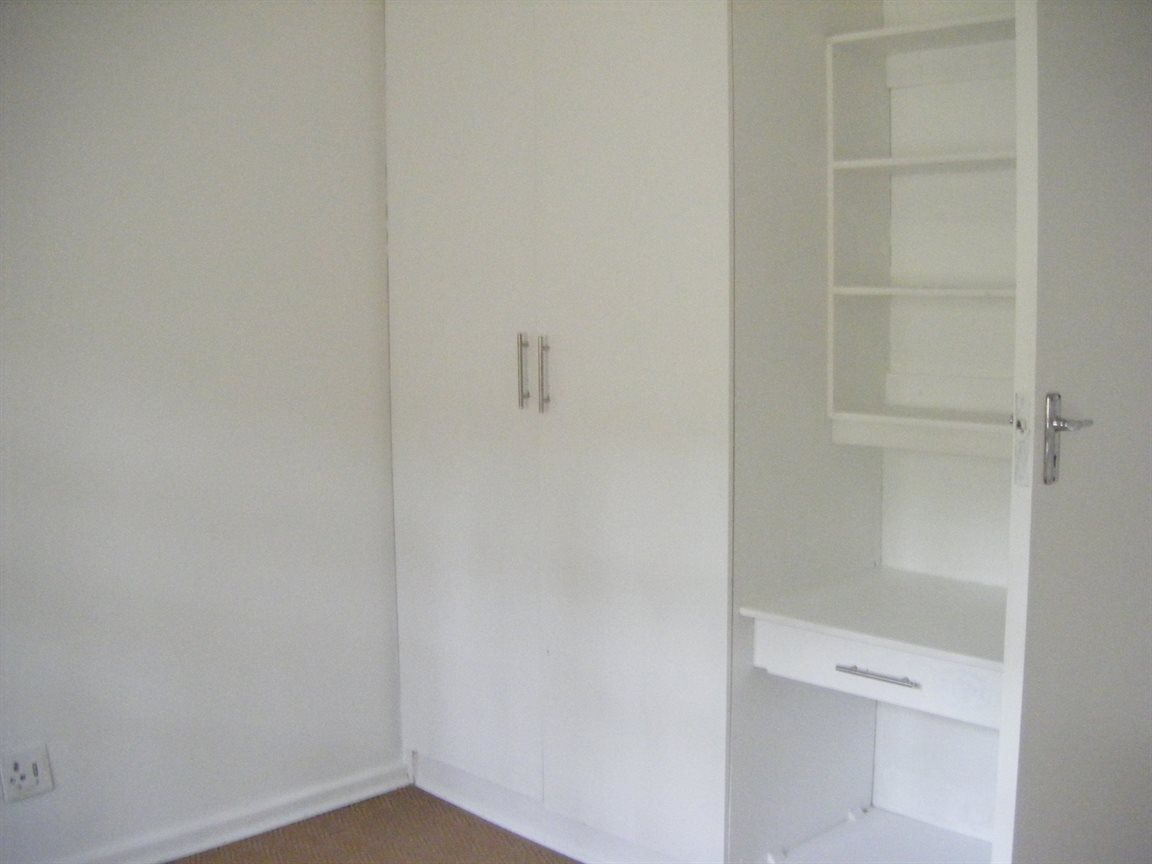 Beacon Bay property for sale. Ref No: 12799080. Picture no 31