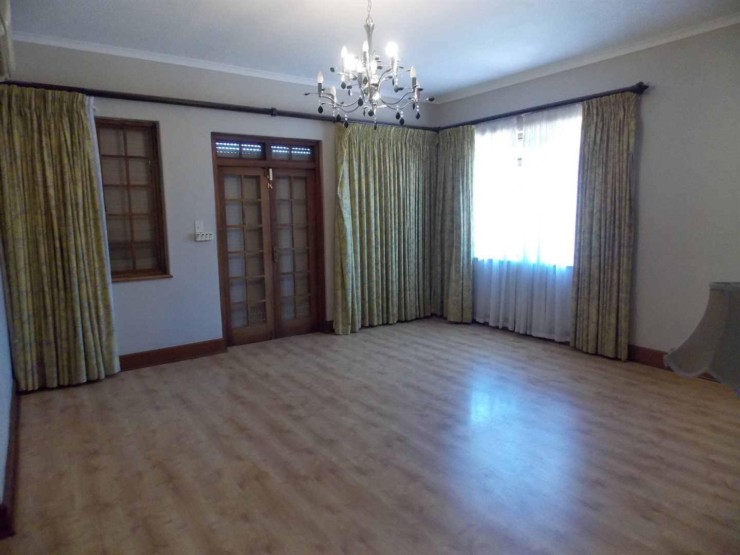 Panorama property to rent. Ref No: 13549750. Picture no 11