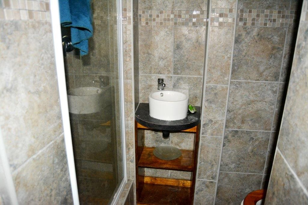 Pumula property for sale. Ref No: 13327329. Picture no 16
