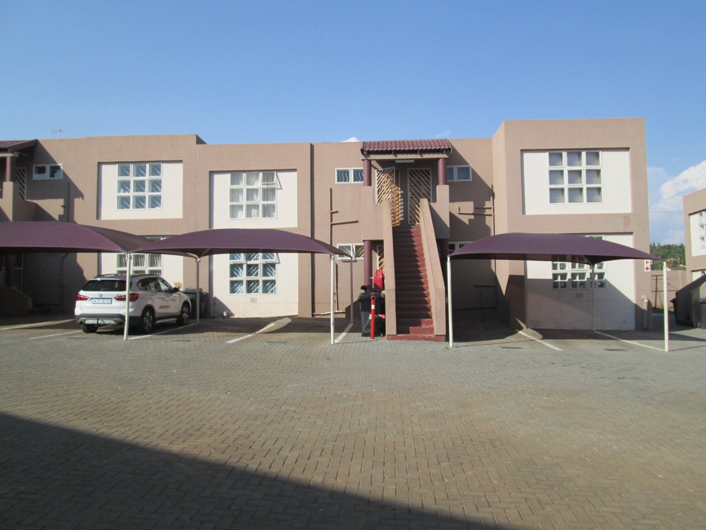 Johannesburg, Mulbarton Property  | Houses To Rent Mulbarton, Mulbarton, Townhouse 2 bedrooms property to rent Price:,  6,00*